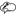 mindviewers's avatar